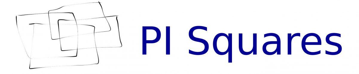 Pi Square